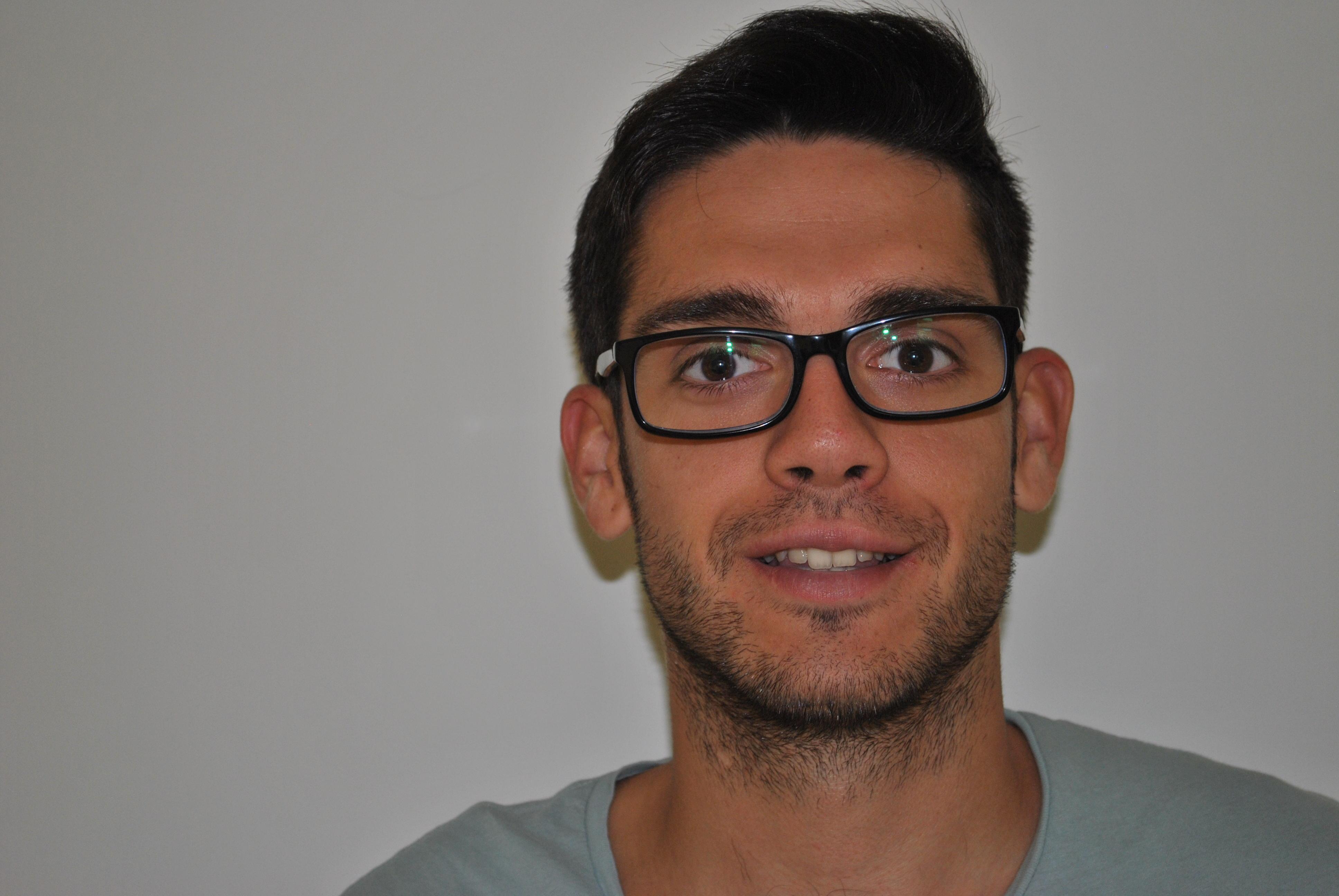 Miguel Ángel Valdés