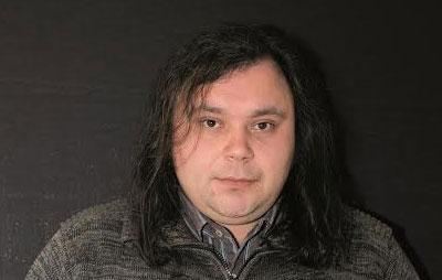 Ilchat Sabirov